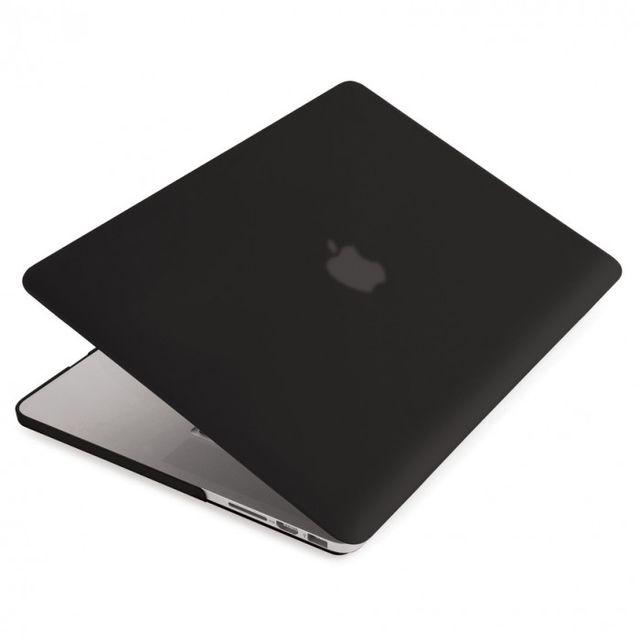 4aab5033d7a7bd Macbook Air 13 Pouces Pas Cher - - vinny.oleo-vegetal.info