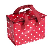 Lunch box achat lunch box pas cher rue du commerce - Sac lunch box isotherme ...