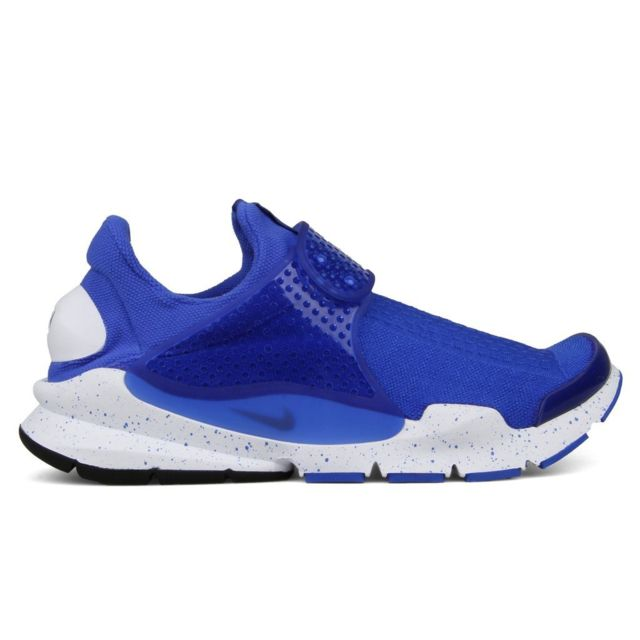 size 40 1aed5 3333b ... best price nike sock dart se 99a27 24d91