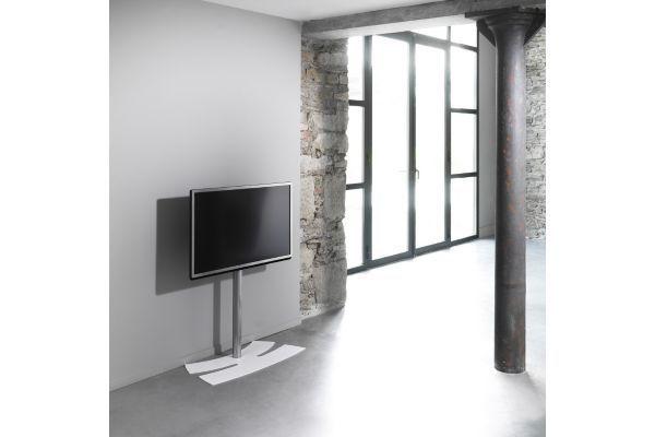 ERARD - Pied TV LUX-UP 1400L 30-55P White
