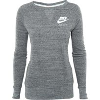 Nike - Sweat léger Gym Vintage