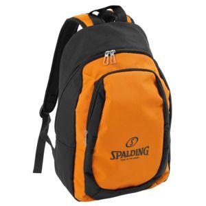 Spalding Sac à dos Backpack Essential RINF35QT