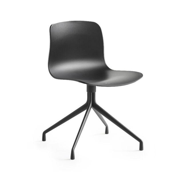 Hay About a Chair Aac 10 - noir - noir