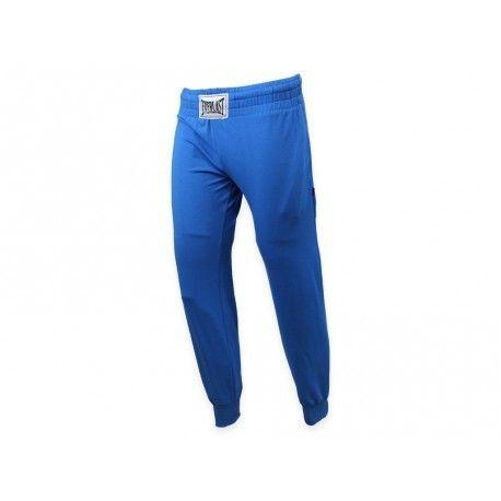 35d409a0b2fa2c Everlast - Bas De Jogging - Pantalon Homme - pas cher Achat / Vente ...