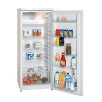 Réfrigérateur 1 porte RF 240 A