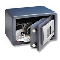 BURG-WÄCHTER - Coffre-fort de sécurité serrure électronique à intégrer BURG-WÄCHTER P1E
