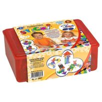 Feuchtmann - Stecki, One For Two - Box Maxi, Multicolore