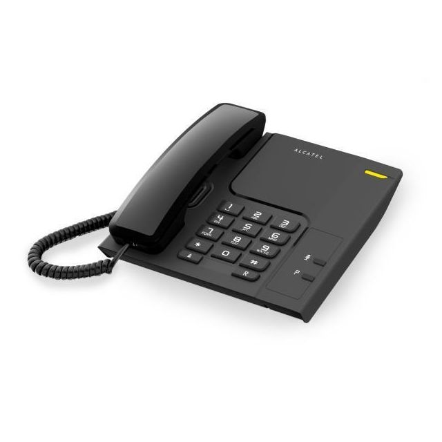 Alcatel Atl1413717 Téléphones - Téléphones - Téléphones - Alcatel Atl1413717 - Alcatel Atl1413717