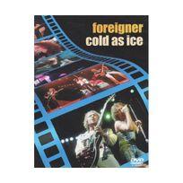 Blaricum - Cold As Ice