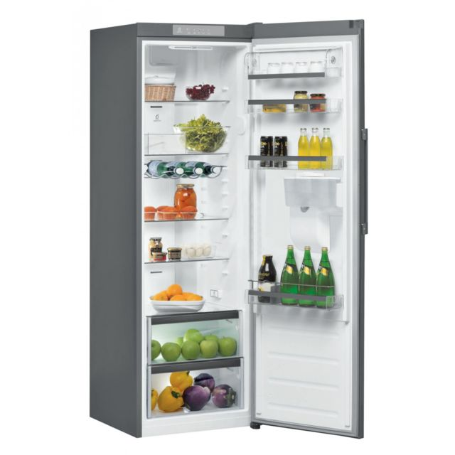 Whirlpool Réfrigérateur 1 porte SW 8 AM 2 CXWR-NEW