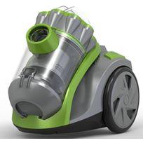 KLAISER - aspirateur sans sac extractor compact Bs92EX