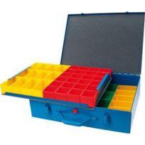 Casier rangement plastique achat casier rangement - Casier en plastique ...
