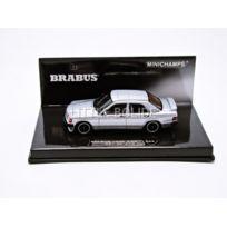 Minichamps - Mercedes-benz Brabus 190 3.6 S - 1989 - 1/43 - 437032604