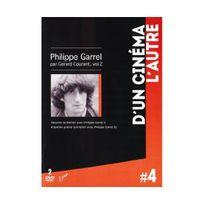 Arcades - Philippe garrel par Gérard courant, vol 2