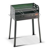 Ferraboli - Barbecue Idro