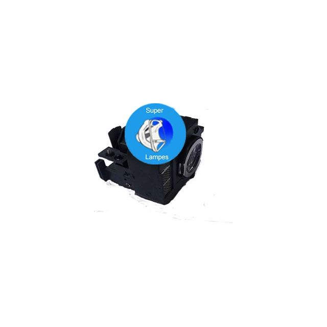 Stanley FMHT1-56019 Fatmax Marteau de forgeron sans vibrations 4536