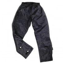 Dg - Pantalon P100 Double