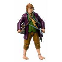 Le Seigneur Des Anneaux - Le Hobbit Figurine Bilbo 16 cm