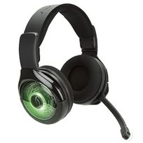 Pdp - Afterglow Ag 9 Wireless headset for XboxOne