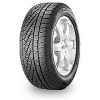 Topcar - Pneu voiture Pirelli W210 Sz 205 45 R 16 87 H Ref: 8019227187229