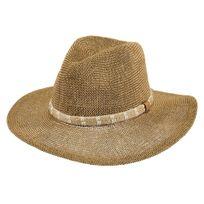Barts - Chapeau Belusha Hat