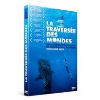 Rimini Editions - La traversée des Mondes Dvd