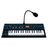Korg - Micro Mini Xl plus - Synthetiseurs Mini Touches Synthé/Vocodeur