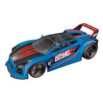 Mondo Motors - Voiture télécommandée Hot Wheels drifting 1/10