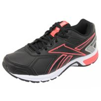 512a79f8f0579e Chaussures running Reebok - Achat Chaussures running Reebok pas cher ...