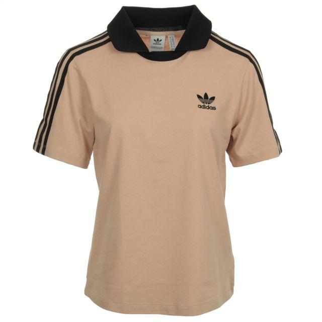 Adidas Fashion League Shirt Vente Polo Cher T Pas Achat PZTwXiOkul
