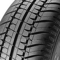 pneus Passio 185/65 R15 88T