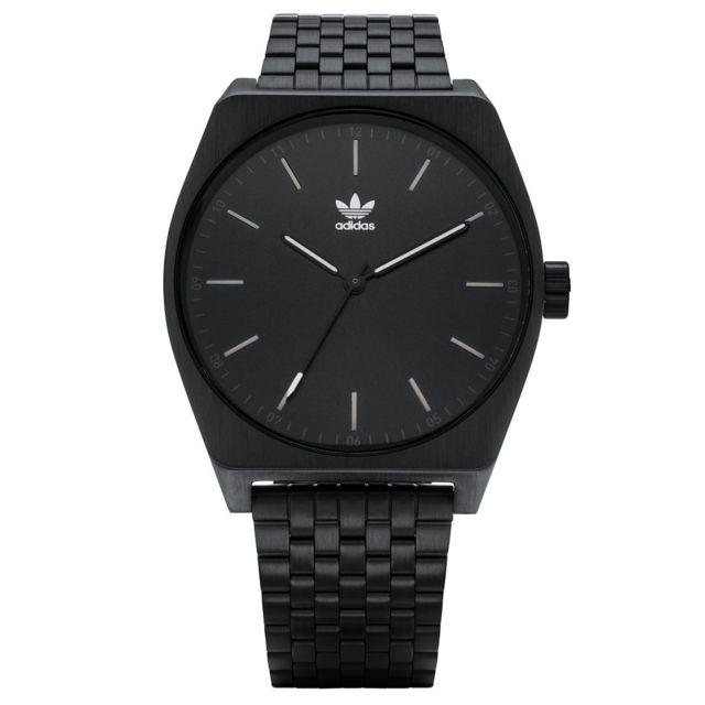 Achetez montre adidas montre occasion, annonce vente à