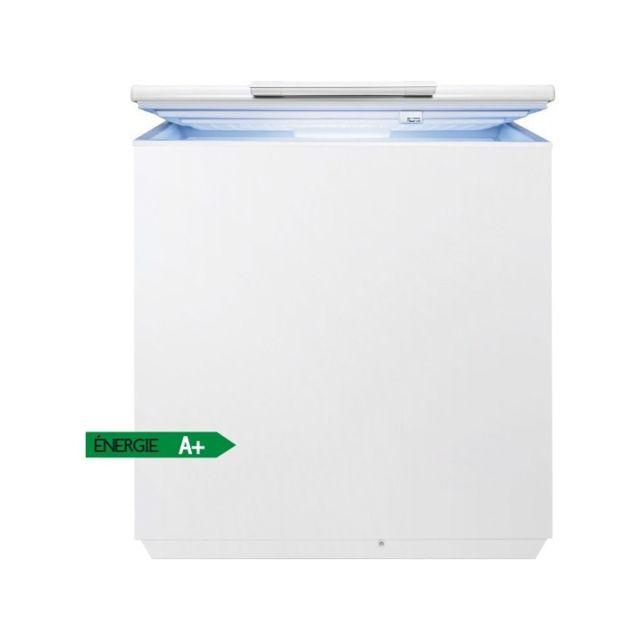 Electrolux Ec2102AOW