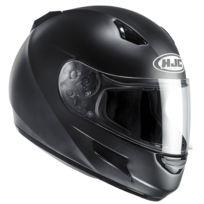 Casque moto 4xl