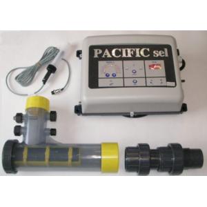 pacific industrie sel 100 traitement automatique de l 39 eau par electrolyse du sel pas. Black Bedroom Furniture Sets. Home Design Ideas