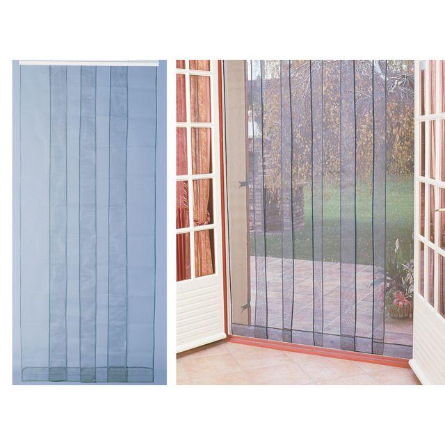 moustiquaire fenêtre achat moustiquaire fenêtre pas cher rue