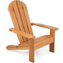 Table Chaise Jardin Enfant