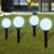 Blachere Illumination - Boule de buis solaire - pas cher Achat ... 2aa414cb7966
