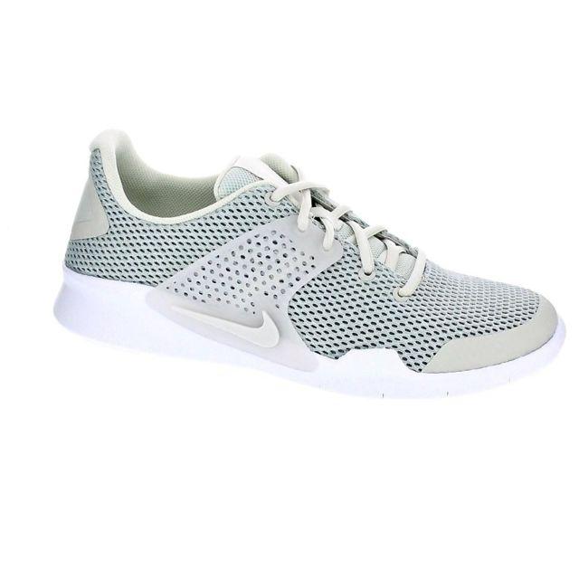 finest selection 37b3f 46ede Nike - Chaussures Nike Homme Baskets basses modele Arrowz Se