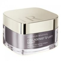 Helena Rubinstein - Crème Collagenist V-lift Nuit 50 Ml
