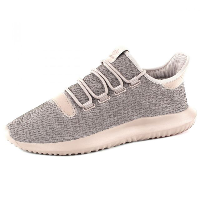 Adidas Baskets originals Tubular Shadow pas cher Achat