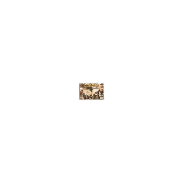 Gamesland Hd Dvd - Jarhead