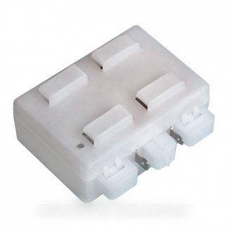Black & Decker Batterie emx 1600 css pour aspirateur electrolux