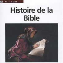 Aedis - Histoire de la bible