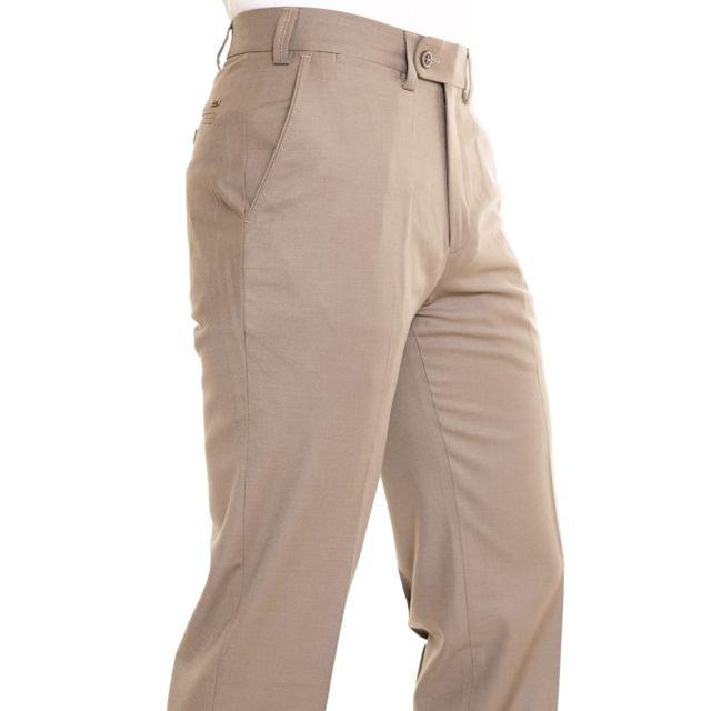 Ville Pantalon De Pantalon Pantalon Homme Ville De Homme eHD2YbWE9I