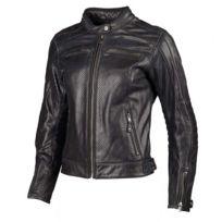 Femme Moto Blouson Achat Grande Taille O5w80x