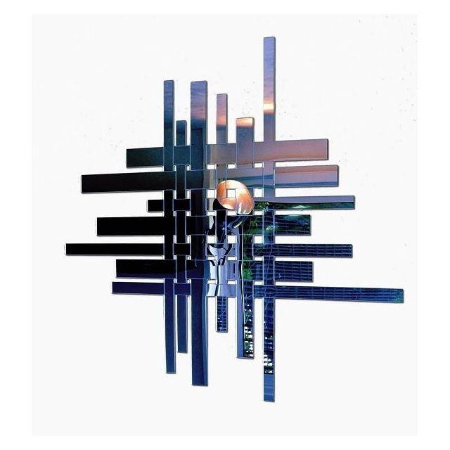 Open Designrobba Miroir Trafic Robba