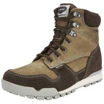 Hitec - Hi-Tec Sierra Tarma i Wp - Chaussures - marron