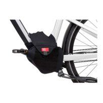 Fahrer - Housse de protection pour moteur central vélo électrique