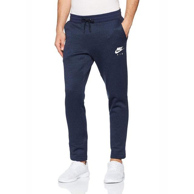451 Pantalon De Air Survêtement Pas Cher Achat 863760 Nike rCQdBshxt
